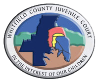 Juvenile Court Seal